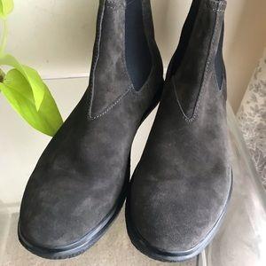 Mens Prada shoes